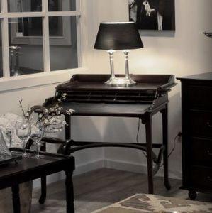 KINGSBRIDGE COLLECTIONS -  - Secretary Desk