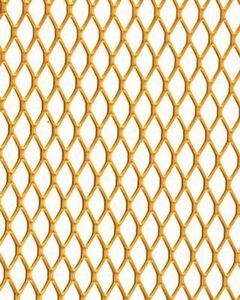 Duval -Bilcocq -  - Enamelling Sheet