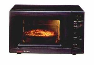 Thomson -   - Microwave Oven