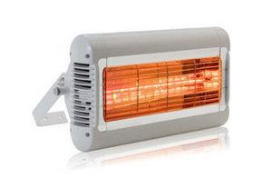 Tansun - sorrento - Electric Patio Heater