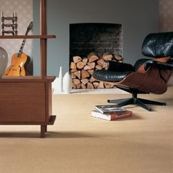 Brintons - finepoint - Fitted Carpet