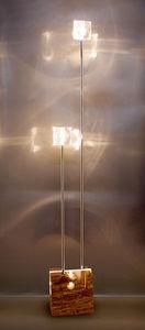 KENJI CRÉATION - festival - Floor Lamp