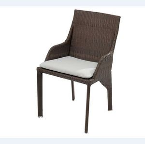 ROCHE BOBOIS - bridge - Garden Chair