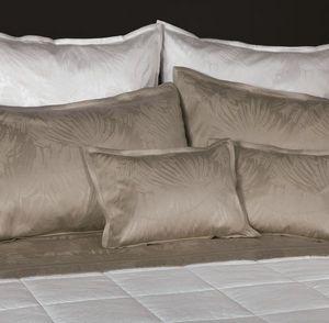 Quagliotti - aldabra - Pillowcase