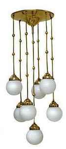 Woka - km2 - Ceiling Lamp