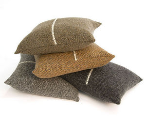 Teixidors - urano - Square Cushion