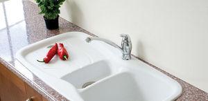 Carron Phoenix -  - Kitchen Sink