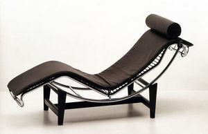 International Soft Furnishers - chaise longue - Lounge Chair