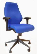 Inspire 2 Design -  - Ergonomic Chair