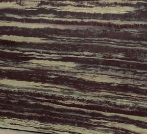 Rossi Stoneworks -  - Marble Panel