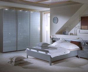 Quantum Fitted Furniture -  - Bedroom