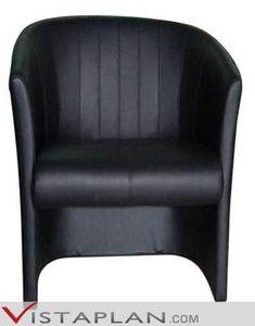 Vistaplan International - hartwell - Reception Armchair