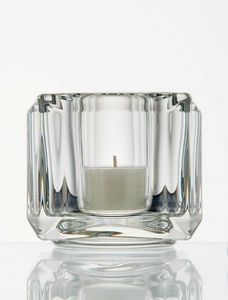 La Rochere -  - Candle Jar