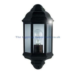 The lighting superstore -  - Outdoor Wall Lamp