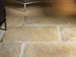 Rouviere Collection -  - Stone Tile