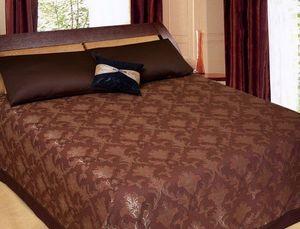 Bic Ricami - tiger - Bedspread