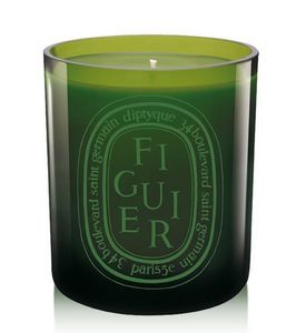 Diptyque - figuier - Scented Candle