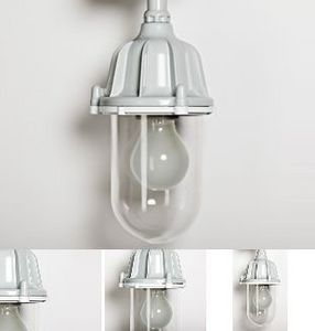 J. & G. Coughtrie -  - Outdoor Hanging Lamp