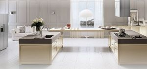Comprex Cucine -  - Modern Kitchen