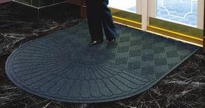 MATS 4 U -  - Doormat