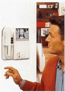 Cttg -  - Video Doorkeeper
