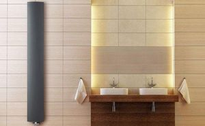 HEATING DESIGN - HOC   - ciabo - Electric Radiator