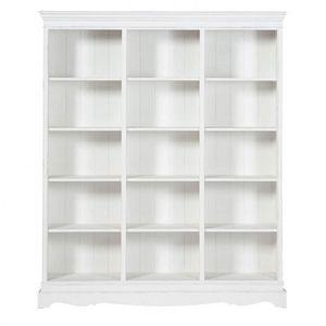 MAISONS DU MONDE - joséphine - Open Bookcase
