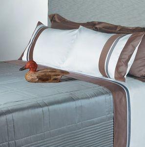 Quagliotti -  - Bedspread