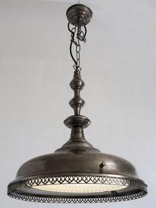 Garcia Requejo - Candelabro -  - Hanging Lamp