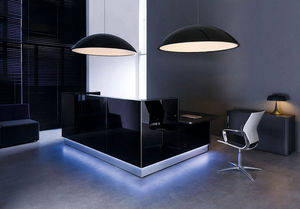 MDD -  - Reception Desk