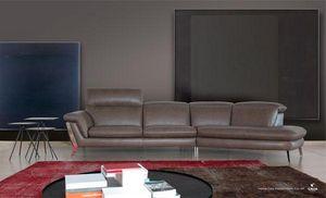 Calia Italia - gregor.prm 1003 - Corner Sofa