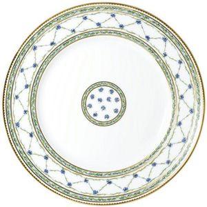 Raynaud - allee du roy - Dinner Plate
