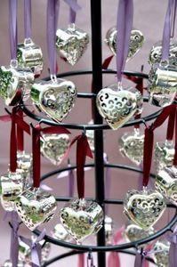 AUTOUR DU PARFUM -  - Handbag Jewellery