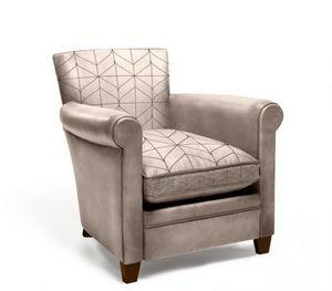 ClubSpirit -  - Armchair