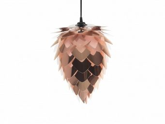 BELIANI - conia mini - Hanging Lamp