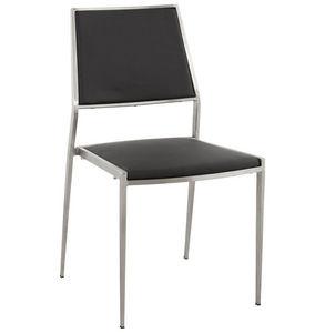 Alterego-Design - lobby - Chair