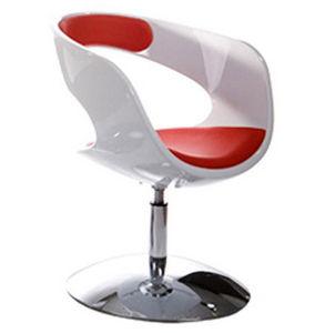 Alterego-Design - space - Swivel Armchair