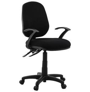 Alterego-Design - tipi - Office Armchair