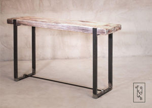 FERROLAB -  - Console Table