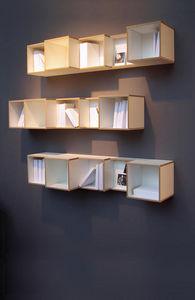Swabdesign -  - Shelf