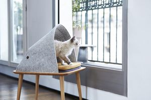 MEYOU PARIS - the bed - Kennel