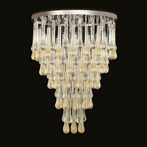 MULTIFORME - marimba - Ceiling Lamp