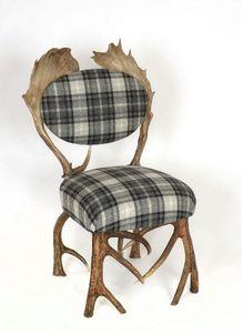 Clock House Furniture - fallow - Chair