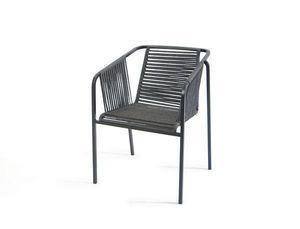 Fischer Mobel - suite sessel - Garden Armchair