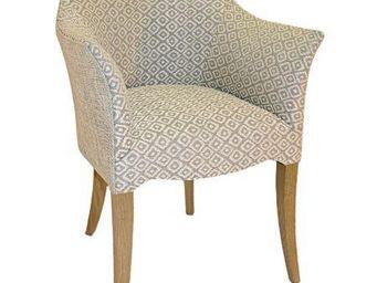 Clock House Furniture - wentworth - Armchair