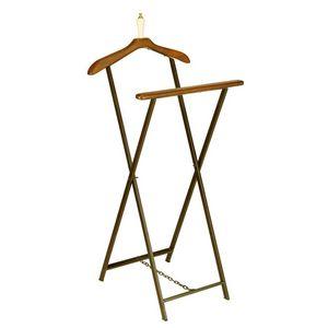MAISONS DU MONDE - noi - Clothes Hanger