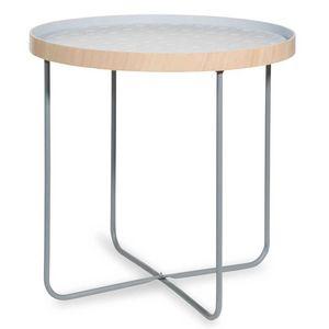 Maisons du monde - diepp - Side Table