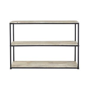 MAISONS DU MONDE - mét - Console Table