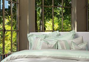 Quagliotti - bellagio - Bed Linen Set