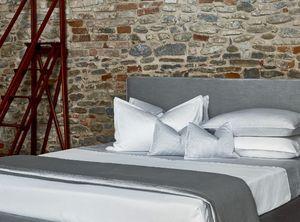 Quagliotti - ischia - Bed Linen Set